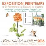 Festival_des_roses_2016